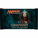 Conspiracy Take the Crown Booster Pack - Magic The Gathering