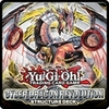 YuGiOh Cyber Dragon Revolution Single Cards