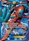 Deoxys EX 111/116 - Pokemon Plasma Freeze Full Art Ultra Rare Card