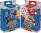 Digimon Fusion Starter Deck Set (2 Digimon Decks)