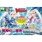 Divas Duet Booster Pack - Cardfight Vanguard