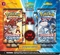 Double Crisis Rival Ambitions: Team Magma Blister Pack