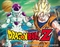 Dragon Ball Z Heroes and Villains Booster Pack