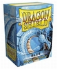 Dragon Shield Standard Sized Card Sleeves 100 ct (Arcane Tinmen)