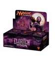 Eldritch Moon Booster Box - Magic The Gathering