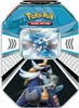 Evolved Battle Action Fall 2011 Pokemon Tin - Samurott