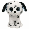 Fetch The Dalmatian (Regular Size) - TY Beanie Boos