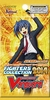 Fighters Collection 2014 Booster Pack - Cardfight Vanguard