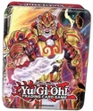 Fire Fist YuGiOh 2014 Mega Tin
