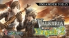 Force of Will Vingolf 2: Valkyria Chronicles Box Set