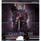 Game Of Thrones Season One Booster Box ( 24 Booster Packs )