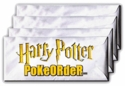 Harry Potter Grab Bags