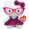 Hello Kitty Fashionista (Regular Size) - TY Beanie Baby