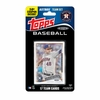 Houston Astros 2014 Topps Baseball Card Team Set