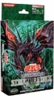 Japanese Yugioh Dragon's Roar Structure Deck