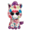 Wishful the Dotted Unicorn (Regular Size) - TY Beanie Boos