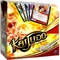 Kaijudo Dojo Edition Booster Box (24 Kaijudo Booster Packs)