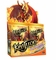 Kaijudo DragonStrike Infernus Booster Box