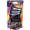 Kaijudo Rise of the Duel Masters Sonic Blast Competitive Deck