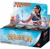 Kaladesh Magic Booster Box