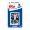 Kansas City Royals 2013 Topps Baseball Card Team Set