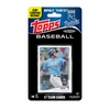 Kansas City Royals 2014 Topps Baseball Card Team Set