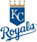 Kansas City Royals Merchandise