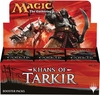 Khans of Tarkir Booster Box - Magic The Gathering