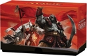Khans of Tarkir Fat Pack - Magic The Gathering