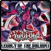 YuGiOh Legacy Of The Valiant Single Cards