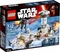 LEGO 75138 Star Wars Hoth Attack