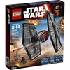LEGO Star Wars: First Order Special Forces TIE Fighter 75101