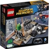 Lego Super Heroes Clash of the Heroes 76044, Multicolor