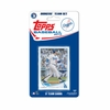 Los Angeles Dodgers 2013 Topps Baseball Card Team Set