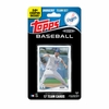 Los Angeles Dodgers 2015 Topps Baseball Card Team Set