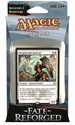 Magic Fate Reforged Abzan Intro Pack