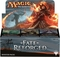 Magic Fate Reforged Booster Box