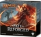 Magic Fate Reforged Fat Pack