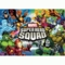 Marvel Super Hero Squad Hero�s Destinys Booster Box (24 Booster Packs)
