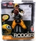 McFarlane NFL Football Series 29 Figures