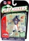 McFarlane NFL Playmakers Series 2 Figure - Tim Tebow