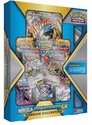 Mega Metagross Ex Pokemon Premium Collection Box