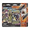 Mega Shiny Rayquaza Pin Blister Pack