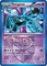 Metagross 52/116  - Pokemon Plasma Freeze Holo Rare Card
