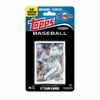 Milwaukee Brewers 2014 Topps Baseball Card Team Set