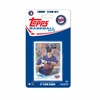 Minnesota Twins 2013 Topps Baseball Card Team Set