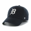 MLB Baseball Hats