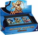 Modern Masters 2015 Magic Booster Box