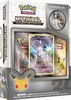 Mythical Pokemon Collection - Arceus