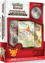 Mythical Pokemon Collection - Victini